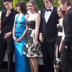 Prom Day Limousines of CT photo