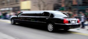 Saratoga Springs Casino and Raceway Suffer From A Limousine Heist image
