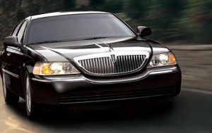 CT airport and limousine services can pick you up quicker photo