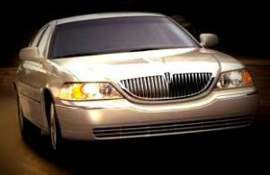 Westport Ct Car Service To Kennedy Airport