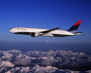 Business Travel is Making Delta Air Lines Invest in Virgin Atlantic image