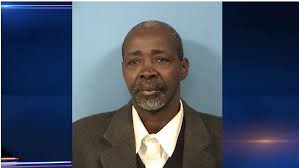 Richard Madison Chicago Limo Driver Accused of Drinking photo