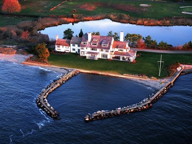 Katherine Hepburn Private Estate image
