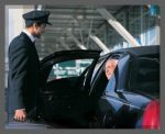 CT airport limousine service image