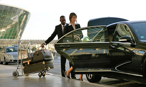Miami-car-service-limo-limousine-miami-beach-limos-services-airport