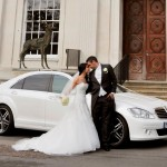 PageLines- mercedes-sedan-wedding.jpg