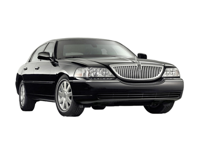 4 passenger sedans for airport service, meetings photo