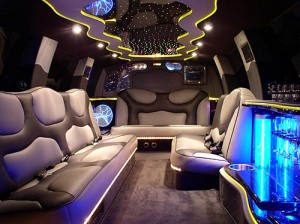 inside_prom_limo