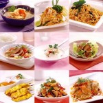 thai-food-picture