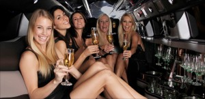 party-in-8-passenger-limo