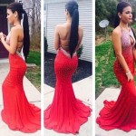 red-prom-dress-image