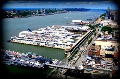 Cape Liberty Cruise Port Limousines Of Connecticut - Bayonne cruise ship terminal address