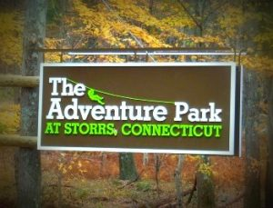 Image of The Adventure Park