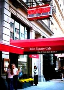 Union_Square_Cafe_NYC