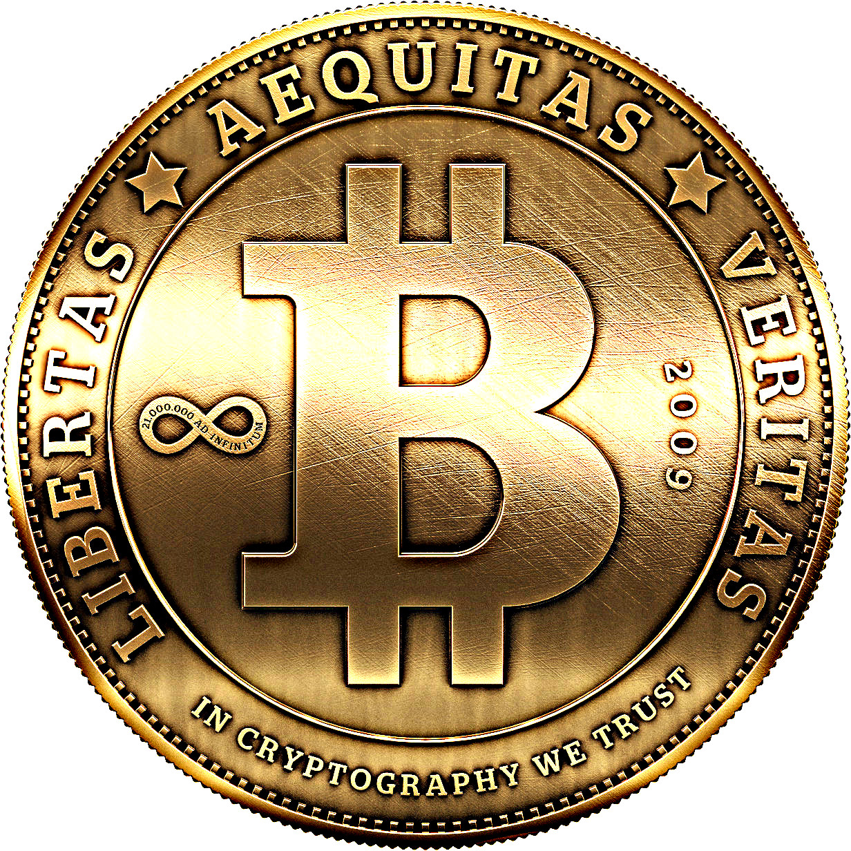 Bitcoin-Payment-For-Limousine-Service