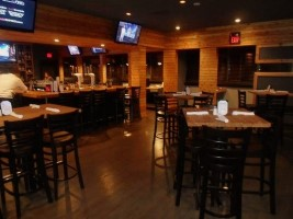 Picture of Square One Bar and Grill