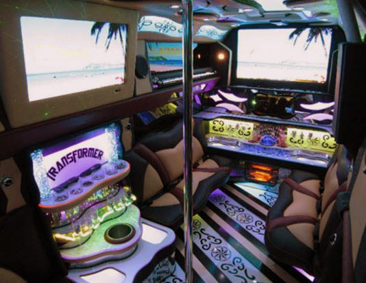 Double-Decker-Hummer-Side-Interior-Image