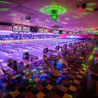 Image of Bristol Bowling Alley
