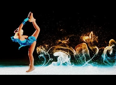 Disney-On-Ice-Night-Out-Image