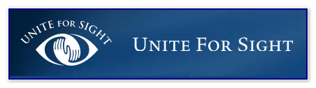 2016 Unite for Site Conference New Haven, CT - Limousines Of Connecticut providing limo services from and to yale university image